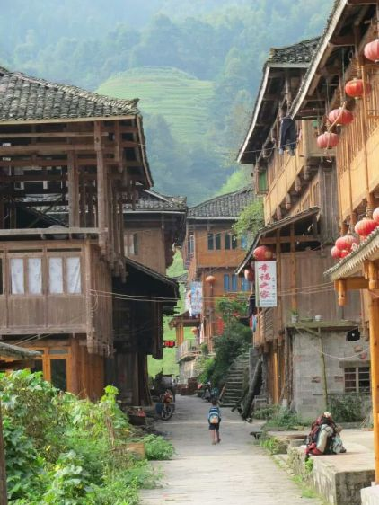 Sanjiang