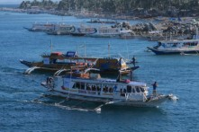 Bato' - Boracay