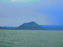 PH Taal Volcano Tagaytay (13)