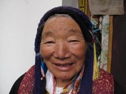 Visi di Guanyin