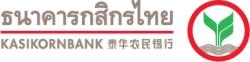Logo06600506000010_KasikornBank
