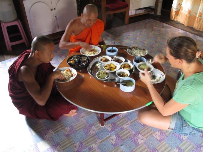 Myanmar Meiktila2
