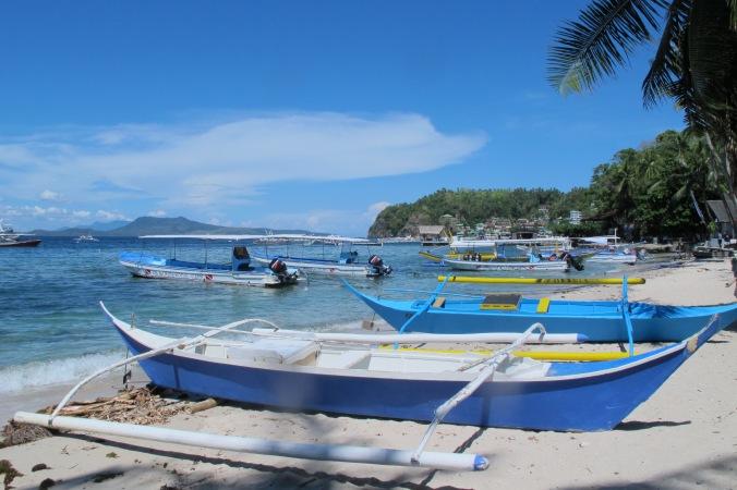 PH Sabang (1)