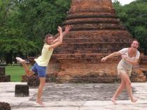 antica-capitale-sukhothai