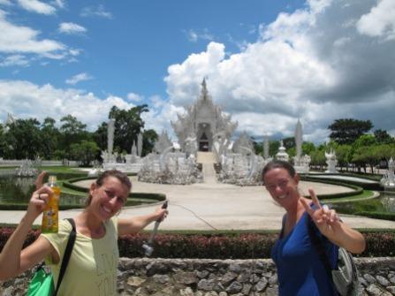 chiang-rai-white-palace