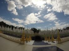 Mandalay4