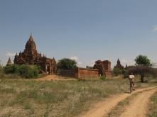 MY Bagan015