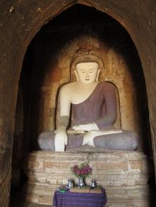 MY Bagan020