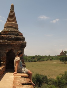 MY Bagan025