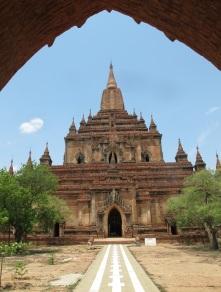 MY Bagan032