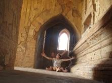 MY Bagan041