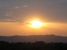 MY Bagan063