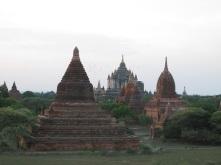 MY Bagan068