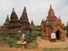MY Bagan075