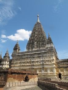 MY Bagan106
