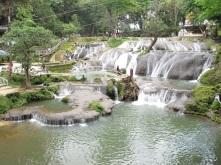MY Pyin U Lwin 183
