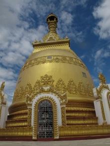 MY Sagaing28