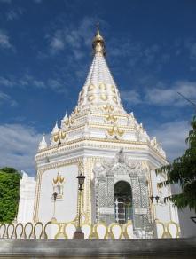 MY Sagaing30