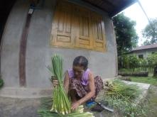 Myanmar Hpa-an08
