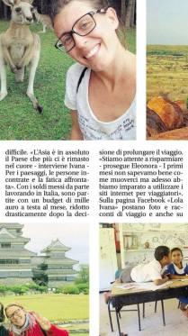 articolo Luisa Carnini 2
