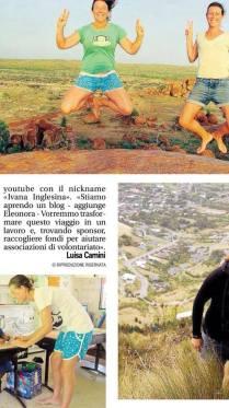 articolo Luisa Carnini 3