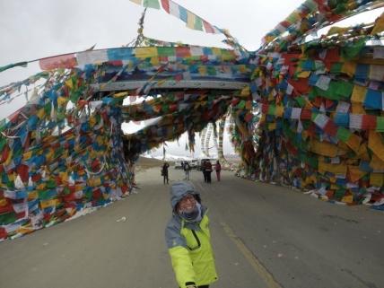 5248-mt-passo-dellhimalaya-tibet