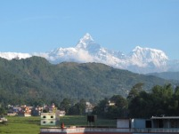 himalaya-view-pokhara