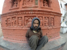 shree-pashupatinath-temple