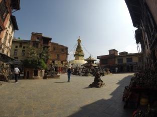 swayambhunath-temple-monkey-temple