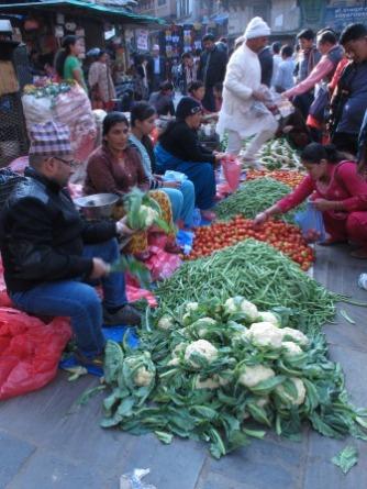 thamel-kathmandu