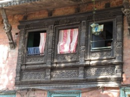 uno-sguardo-fuori-kathmandu