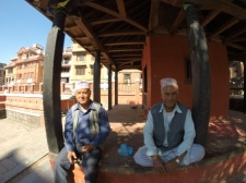 volti-di-kathmandu