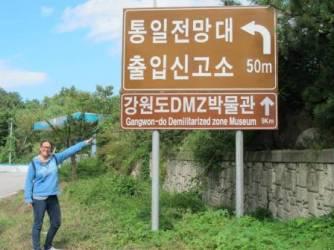 Prima di arrivare alla DMZ
